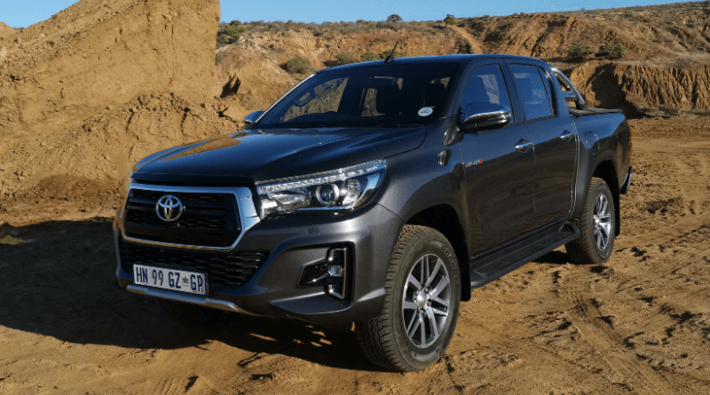 Car Choice,toyota,hilux,hilux,toyota