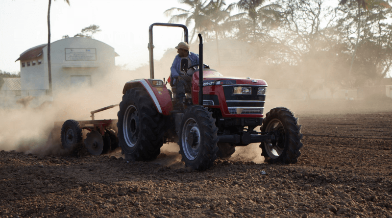 Car Choice,mahindra,tractors,south africa