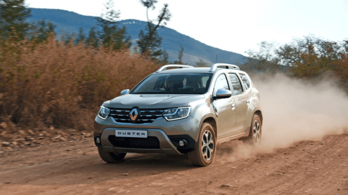 Car Choice,renault,duster,renault duster,