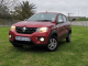 Car Choice,renault,kwid,renault kwid,