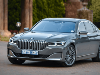 Car Choice,bmw,7 series,bmw 7 series,