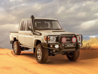 Car Choice,toyota,land cruiser,namib,bakkie,
