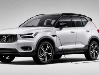Car Choice,volvo,xc40,volvo,xc40 t5,