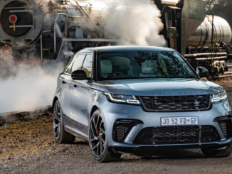 Car Choice,range rover,velar,SVAutobiography Dynamic Edition,suv,land rover,