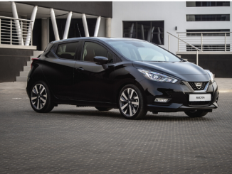 Car Choice,nissan,micra,